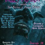 27º Encuentro Arte y Fantasía Kids presenta: