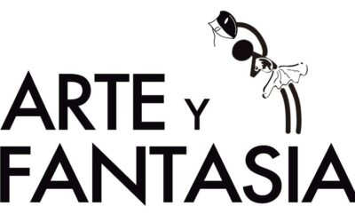 25º Encuentro Arte y Fantasía Kids presenta: