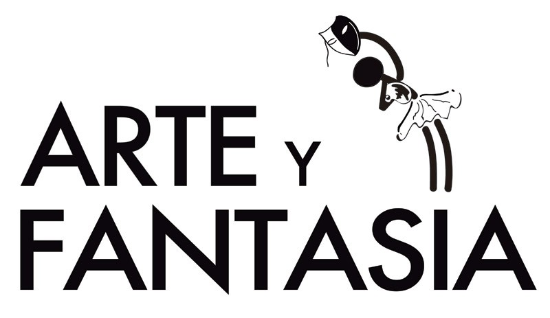 ARTE & FANTASIA