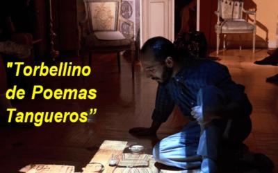 TORBELLINO DE POEMAS TANGUEROS–DOSSIER