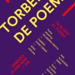 Torbellino de Poemas