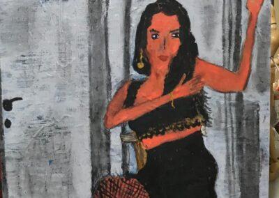 Natalia Puccioni